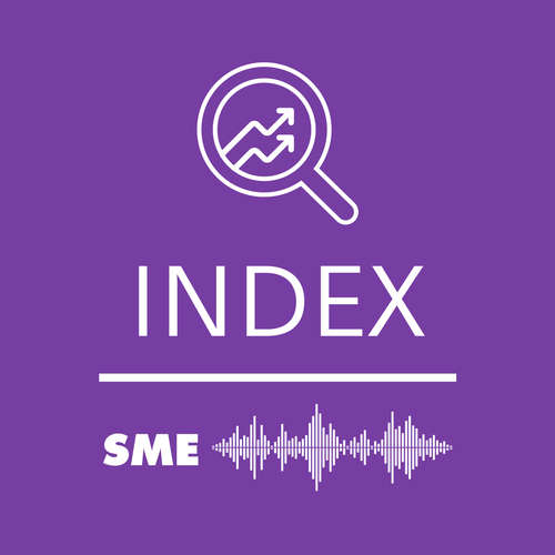 Index 46: V akom stave je rozpredaj Bašternákovho majetku