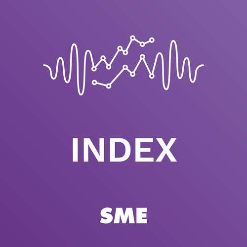 Index: Revolut, Monese, N26 a 365.bank: z čoho žijú, kto ich kontroluje a čo ponúkajú