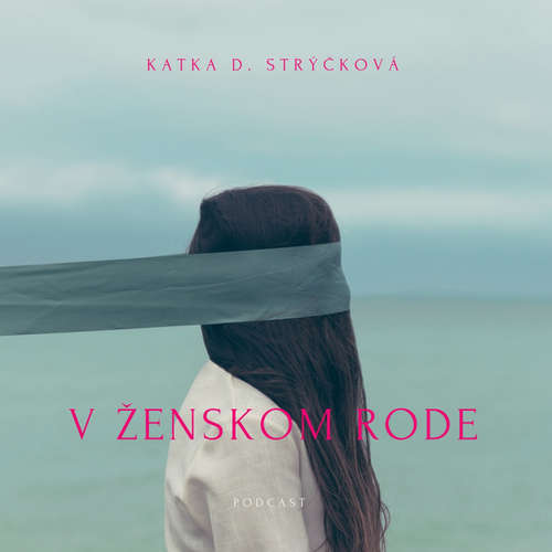 Zuzana Petková: Zlo, ktoré vraždí