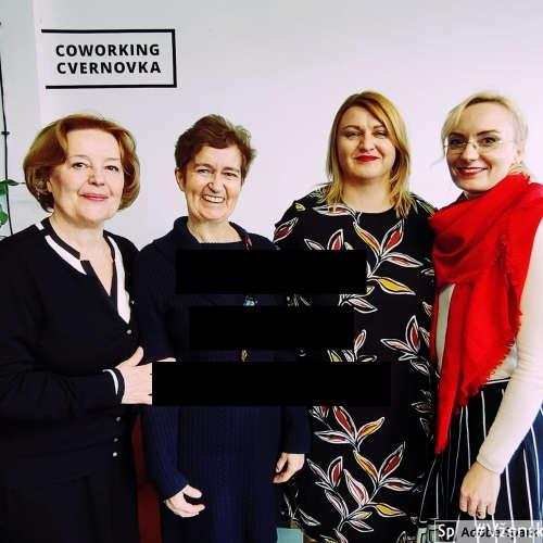 Diskusia k 100.výročiu volebného práva žien v Československu (zvukový záznam)