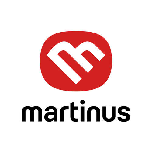 Martinus podcast