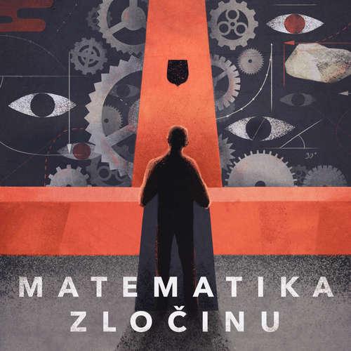 Pozor, pozor – Matematika zločinu vychází knižně