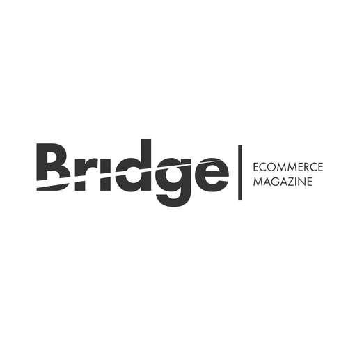 Pozvánka: Upterdam – prvé e-commerce mesto na svete (Alexander Jančo, Zásielkovňa)