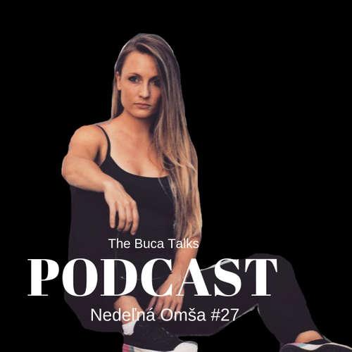 Mať intímny vzťah neznamená len sex a vidieť sa nahí - Nedeľná Omša #27