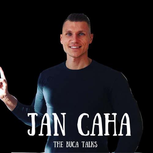 EP.42 Naučte sa počúvať svoje telo a užívať si každý deň - JAN CAHA