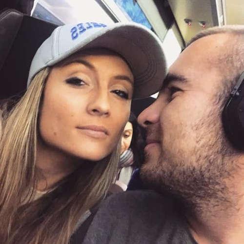 Q&A s Kavalírom - Zdravie vs vzhľad, toxický vzťah, lepší sex či motivácia v športe #53 Nedeľná Omša