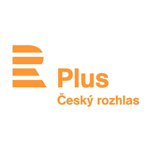 Reportáž ČRo Plus