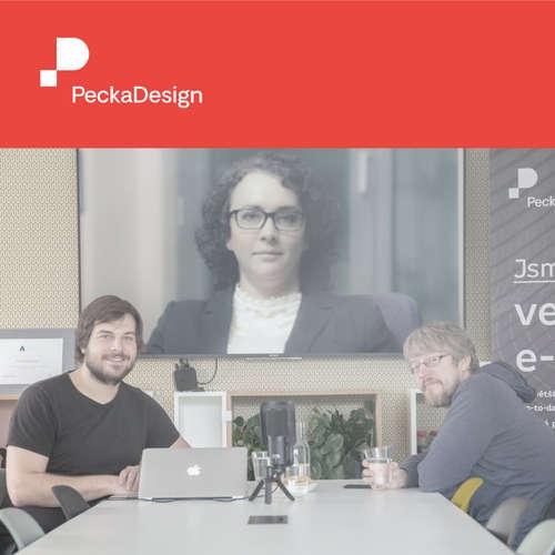 PeckaPodcast: Podoba a úloha sociálních sítí v dnešním e-commerce