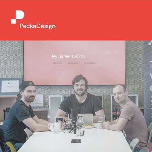PeckaPodcast: Význam webové analytiky u online projektů