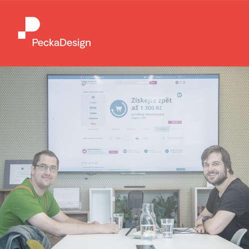 PeckaPodcast: Kvalitní logistika - konkurenční výhoda nebo samozřejmost