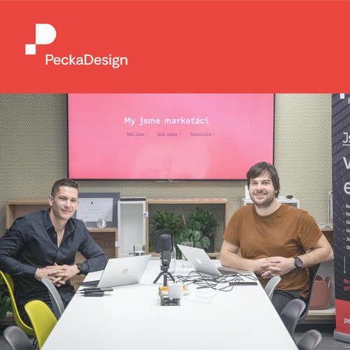 PeckaPodcast: Facebooková reklama očima Lukáše Krejči