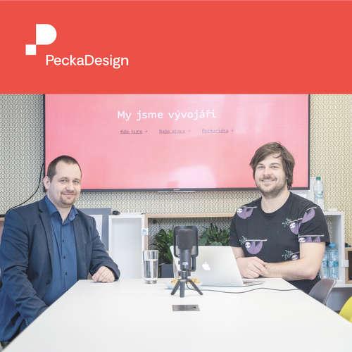 PeckaPodcast: Event marketing v rámci firemního brandingu