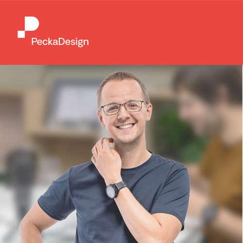 PeckaPodcast: Příprava zakázek a poznávání klienta