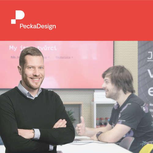 PeckaPodcast: Vývoj PPC a kvalita uchazečů o zaměstnání v marketingu