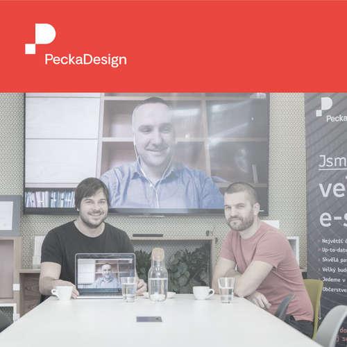 PeckaPodcast: CRO - jak začít, co to obnáší a jaký by měl být výstup