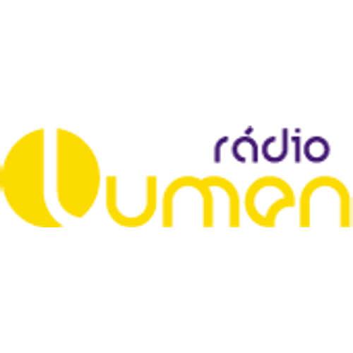Radio Lumen - Občan