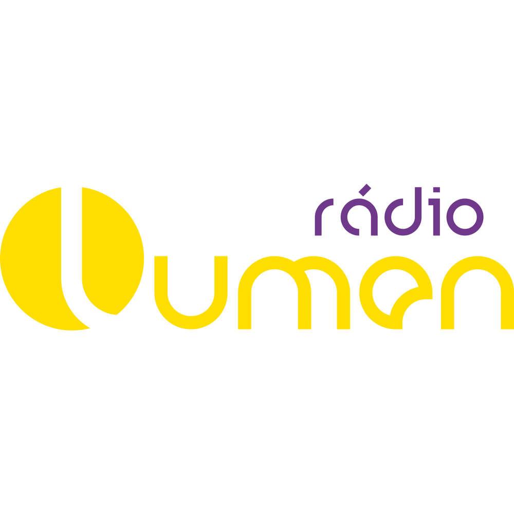 Radio Lumen - Od ucha k duchu