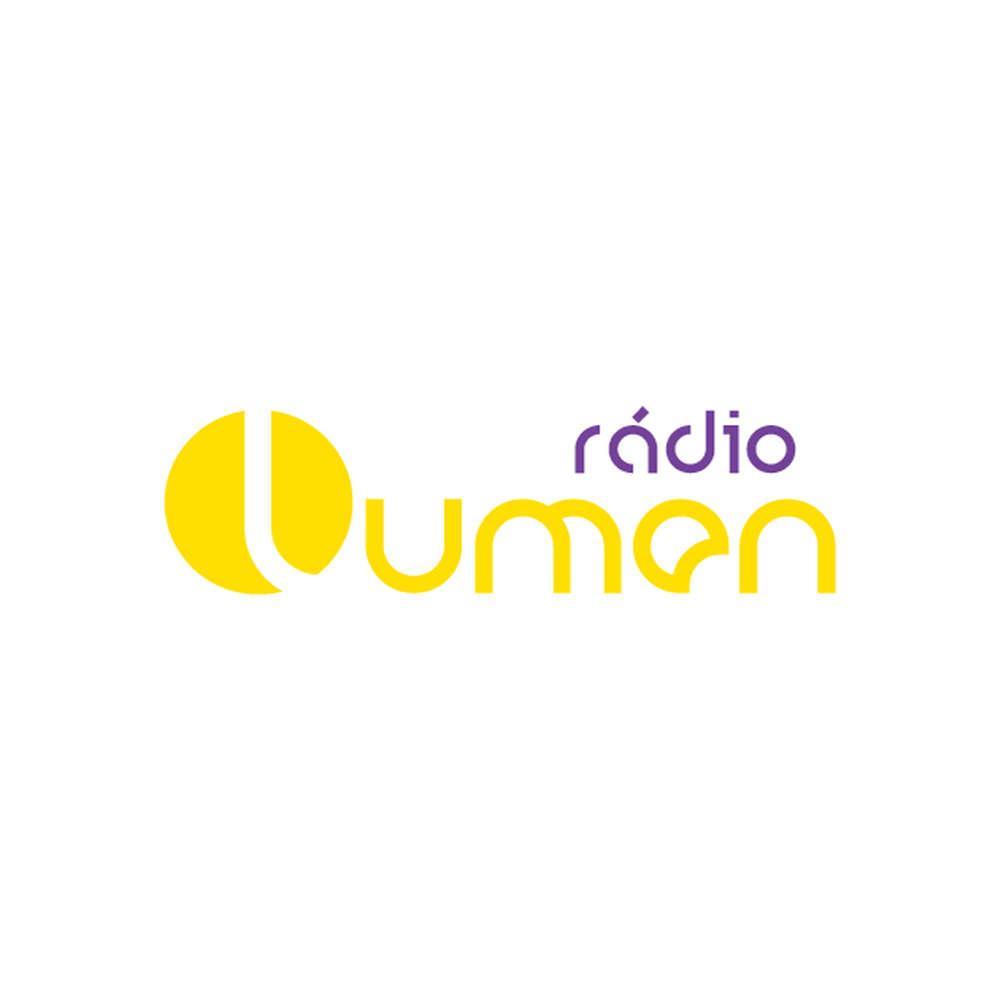 Radio Lumen - Rómovia - misia možná