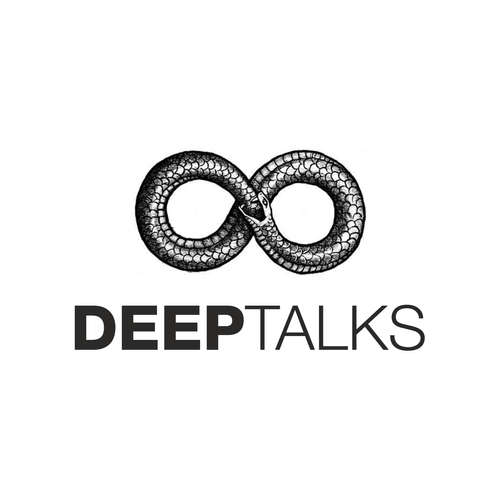 DEEP TALKS 45: Tomáš Šebek a Vladimír Dzuro (záznam Deep Talks LIVE 02)