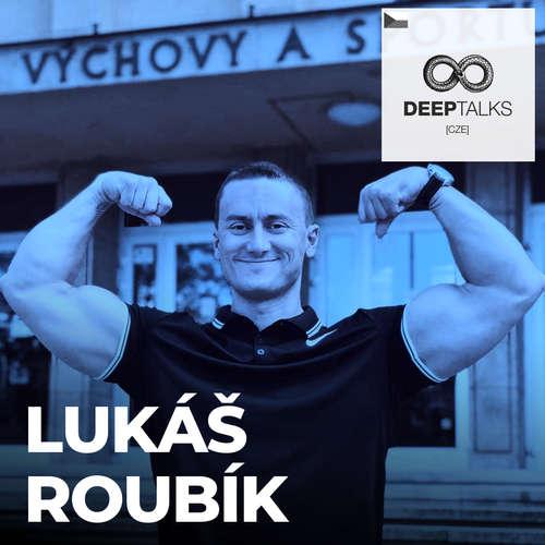 #BONUS: Lukáš Roubík – Informační chaos ve výživě (Záznam konf. Kritické myšlení 2020)