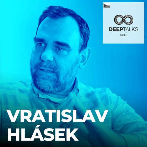 #79: Vratislav Hlásek – Párový terapeut a odborník na výchovu a partnerské vztahy
