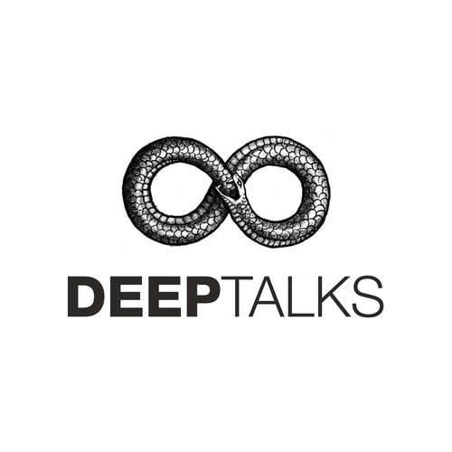 Deep Talks 3: Maxim Habanec