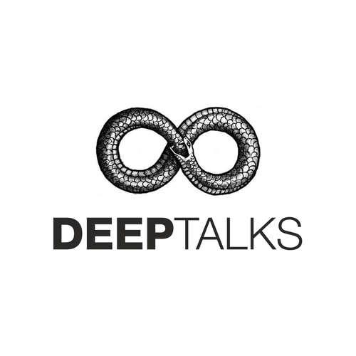 Deep Talks 1: Tomáš Šebek