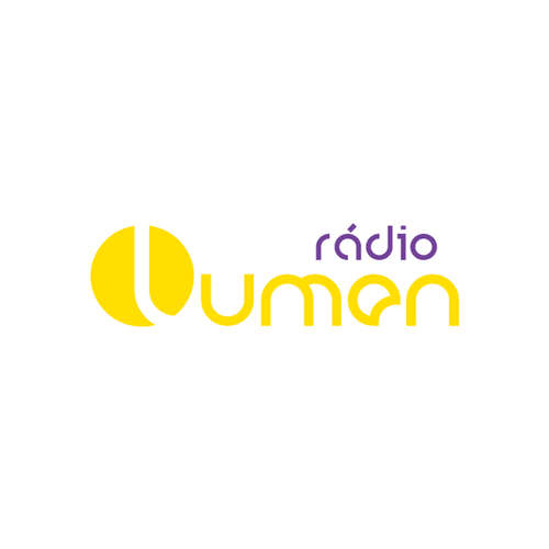 Radio Lumen - Vitaj doma, rodina! - pondelok