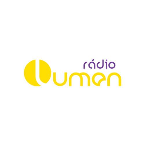 Radio Lumen - Vyznania