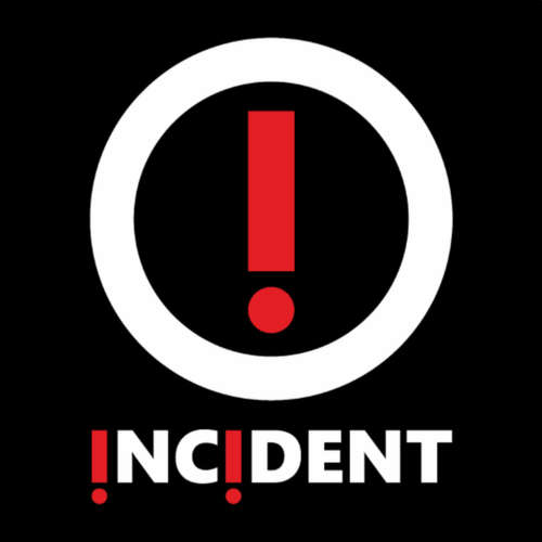 036 incident podcast pre 32.týždeň