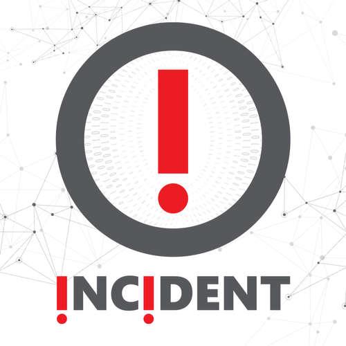 063 incident podcast pre 9.týždeň