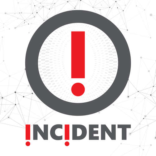 90. incident podcast