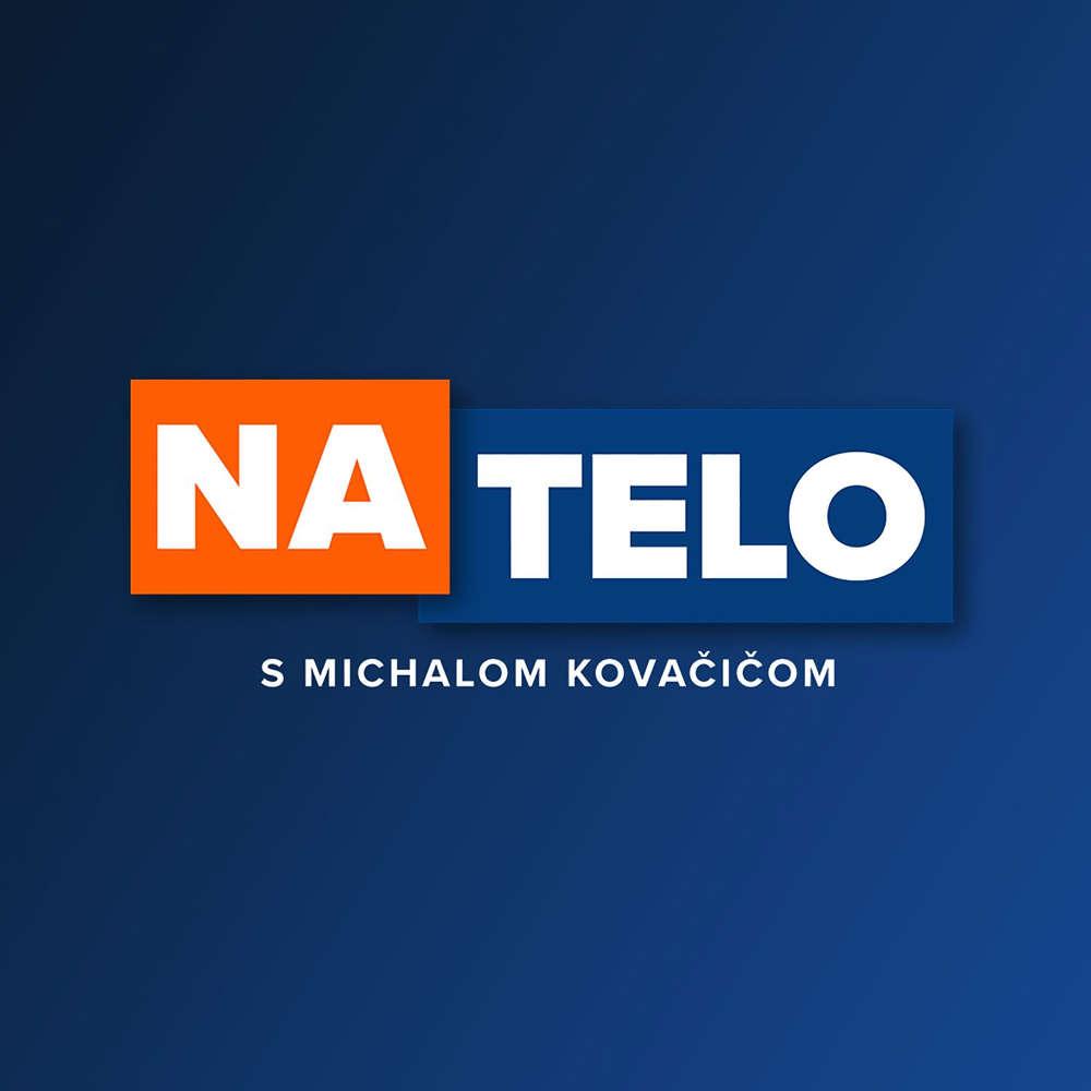 Na Telo 27.1.2019