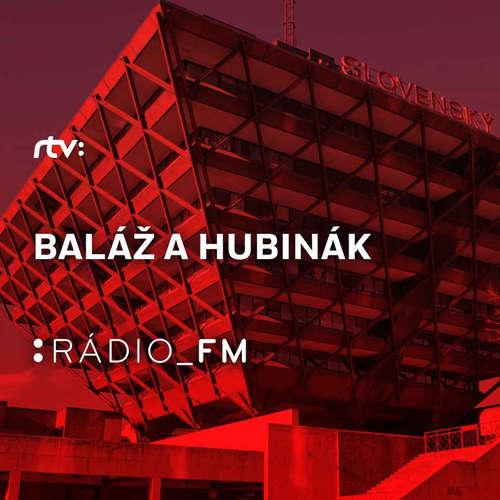 Festival Pohoda s Dominikou a Martinom (10.7.2020 18:00)