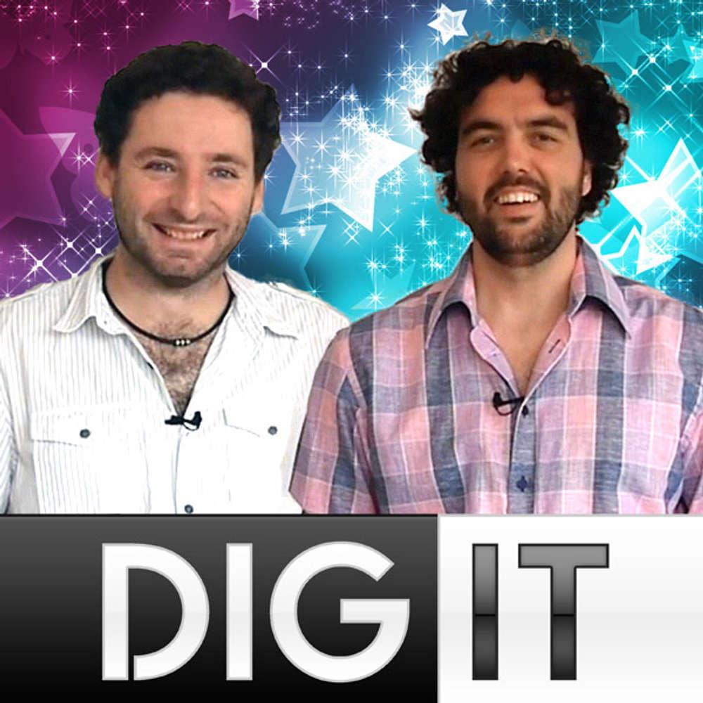 Digit #37 - Jak v dnešní době vydělat na e-shopu