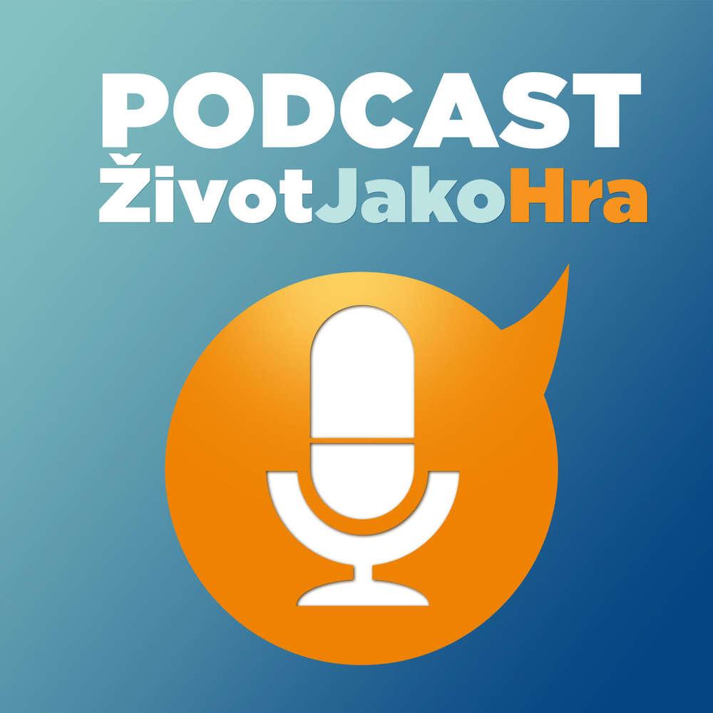 #147 O koučování v Česku  s Alešem Vránou