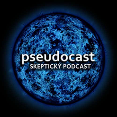 Pseudocast #124 – Astrálne cestovanie, inkvizícia, pivo