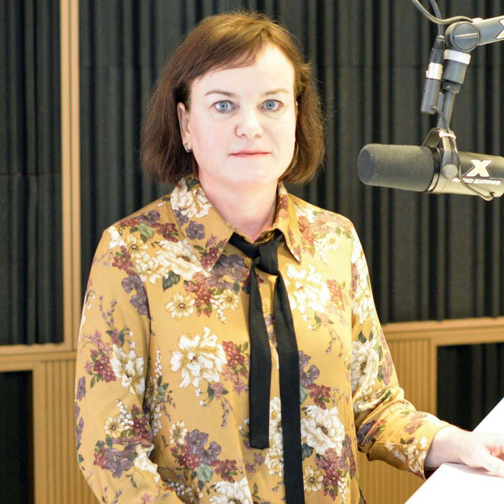 Prehrávač podcastu Radio Expres - Audioknihy na stiahnutie 7ea03f1bf50