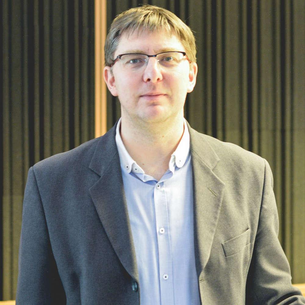 7900e27e4669 Martin Slosiarik - Ešte pracujeme na prieskume bez Roberta Mistríka (Braňo  Závodský Naživo)