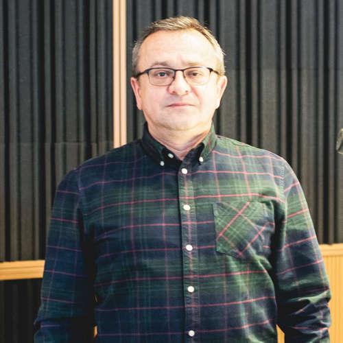 Alexander Duleba - Aj novozvolený ukrajinský prezident má preukázateľné... (Braňo Závodský Naživo)