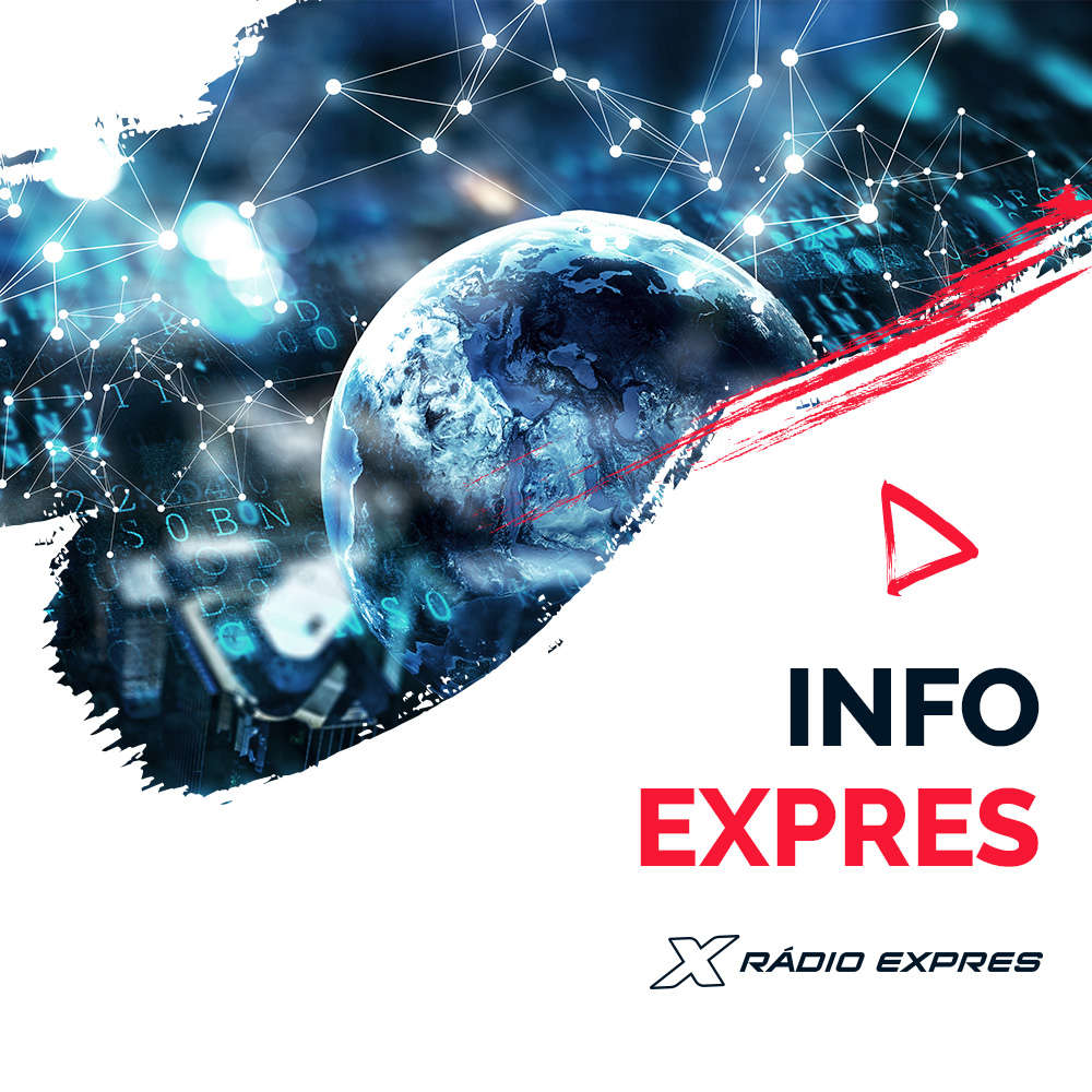 Radio Expres Podcast Player - Audiobooks for download