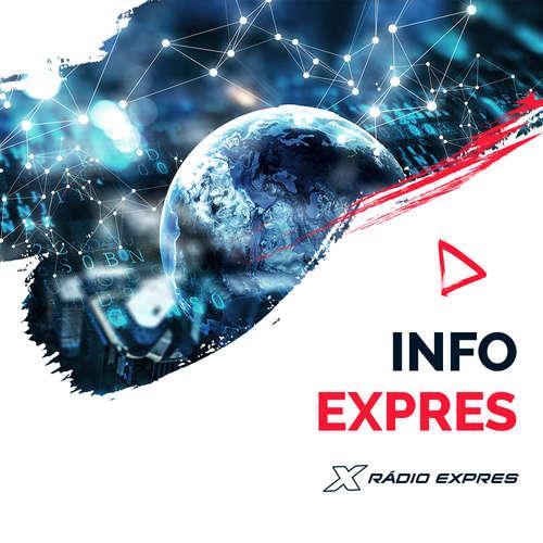 21/05/2019 17:00 - Infoexpres plus