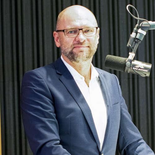 Richard Sulík - Ak SaS prepadne v parlamentných voľbách, som pripravený...(Braňo Závodský Naživo)