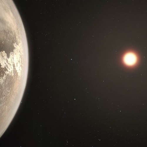 Čo by sa stalo, ak by na naše volanie do vesmíru niekto odpovedal? (Podcast Ďura z Hemendexu)