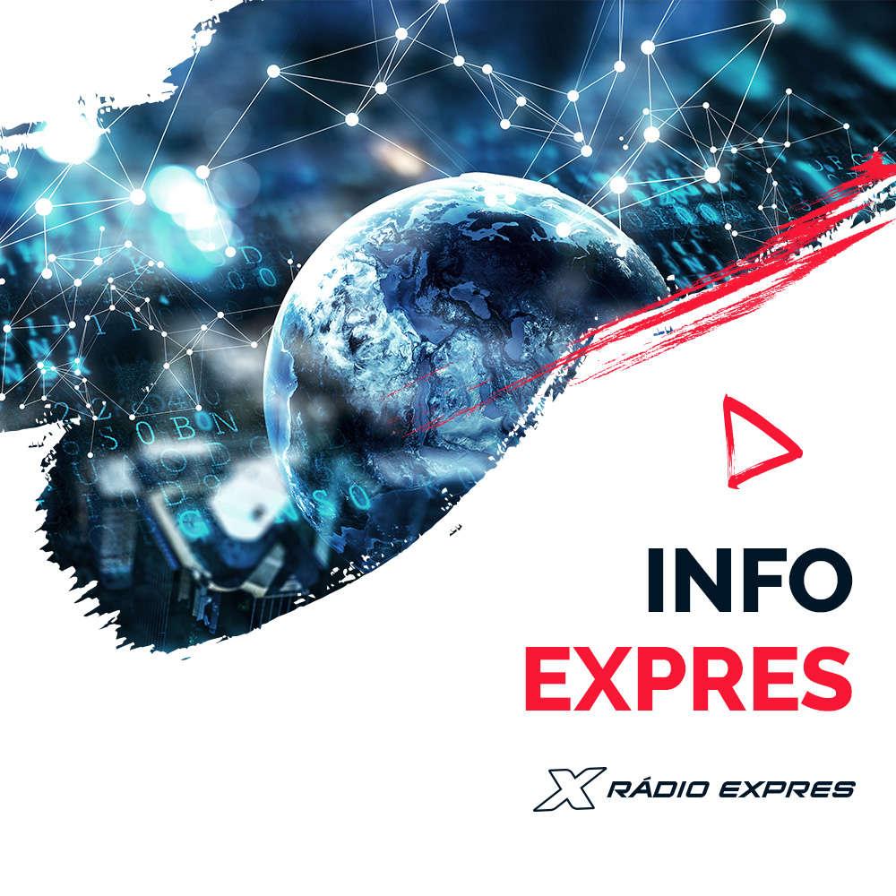 22/07/2019 07:00 - Infoexpres plus