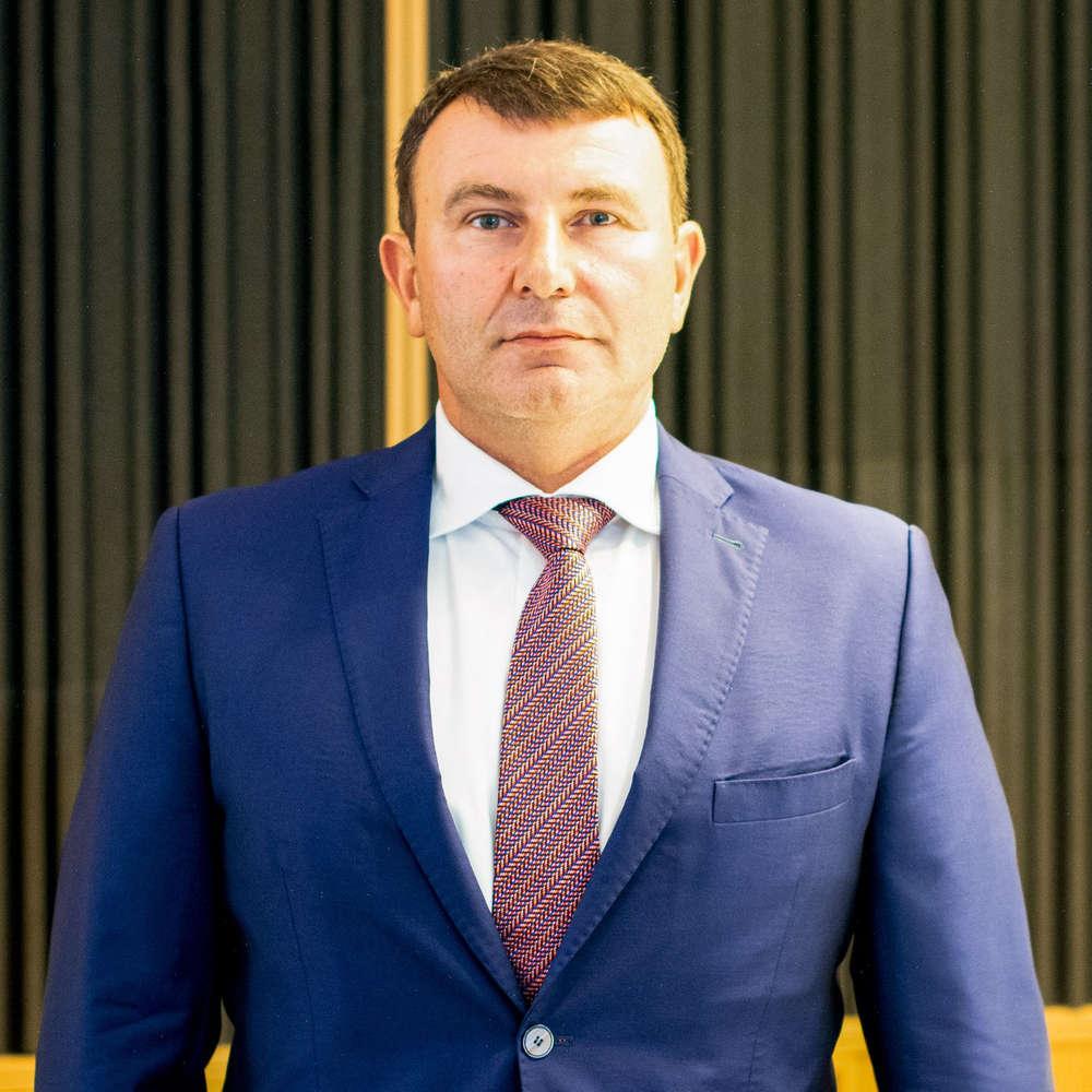 921c259e8999 František Imrecze - Za odhalené colné podvody by sme nemali zaplatiť...  (Braňo