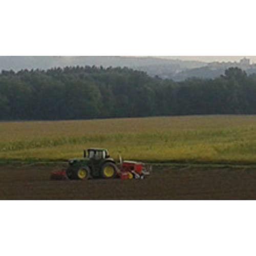 Farmári (Štvrtok 30.5.2019 10:00)