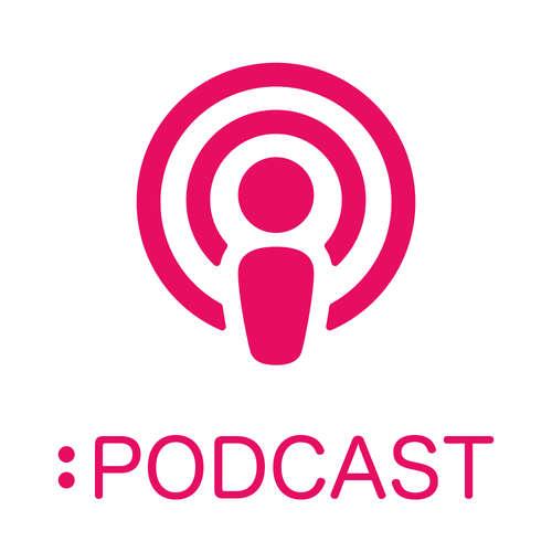 Rádio Regina deťom (D) (Piatok 22.3.2019 17:30)