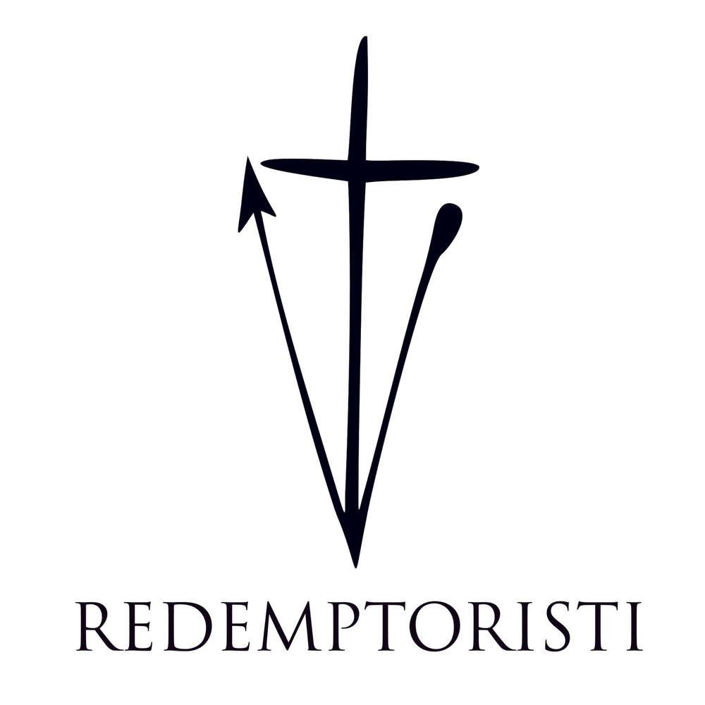 Preblahoslavenej Panny Márie Karmelskej (P. Róbert Režný CSsR)