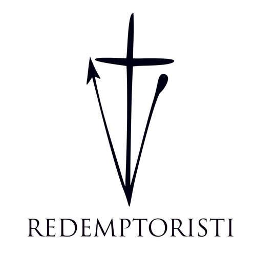Sv. Alfonza (P. Peter Slobodník CSsR)
